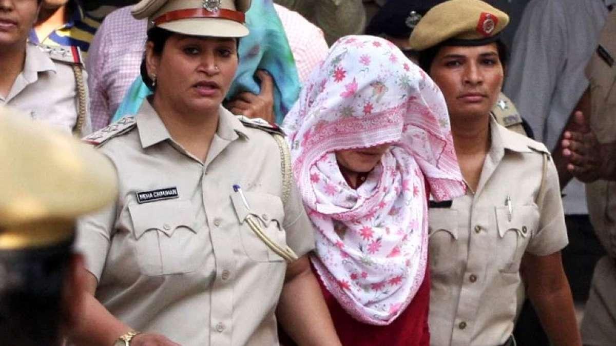Honeypreet Insan not cooperating in investigation: Haryana Police
