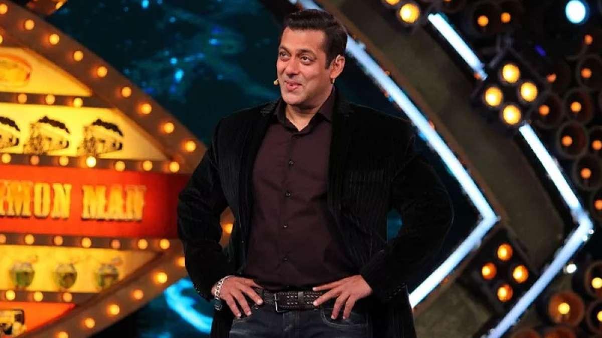 Salman Khan starrer Bharat to release on Eid 2019