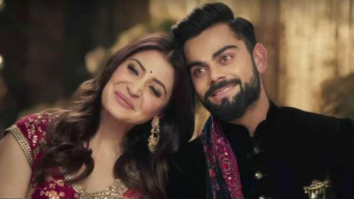 Virat Kohli, Anushka Sharma probable wedding date, venue and honeymoon style