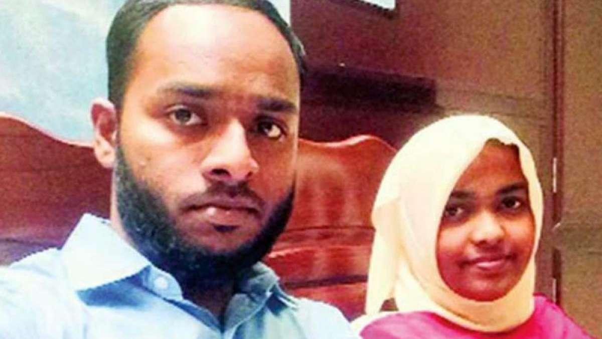 Love Jihad: Kerala girl Hadiya pleads help, says can be killed anytime