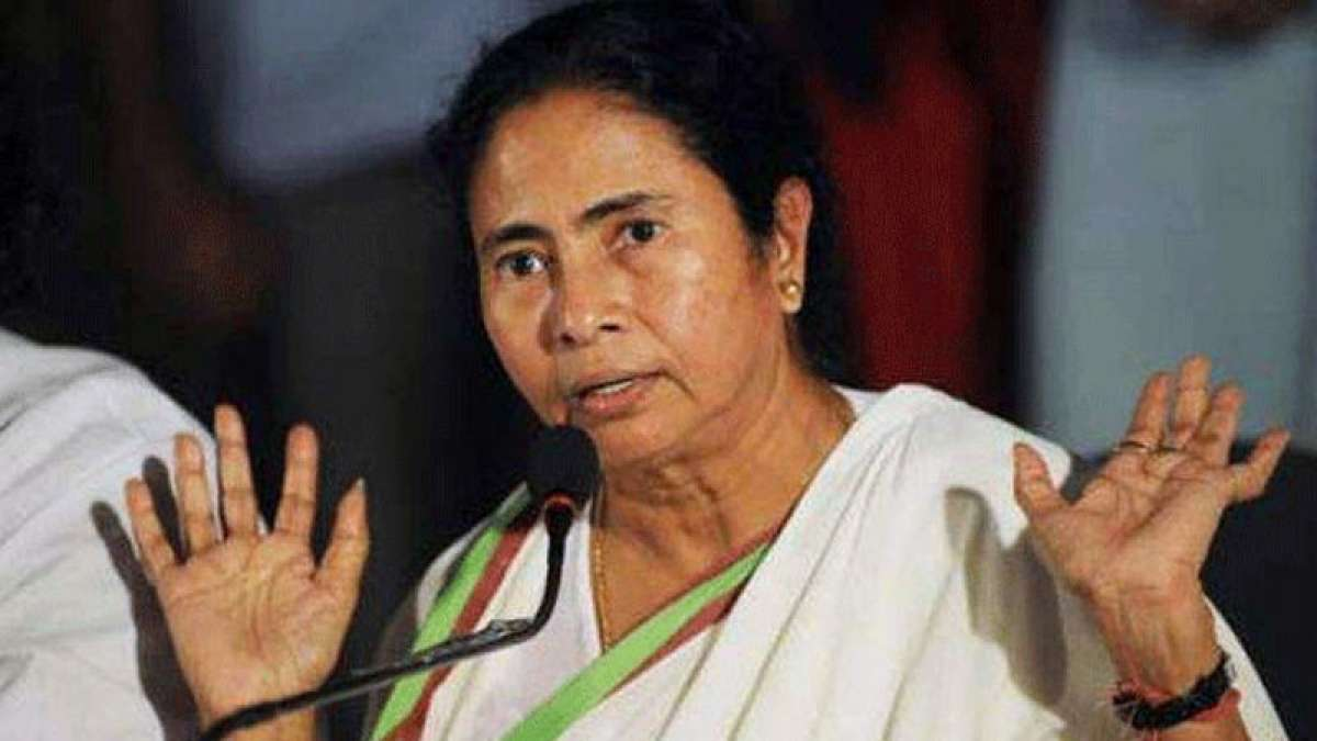 Mamata Banerjee challenges Aadhaar in Supreme Court, hearing on Monday