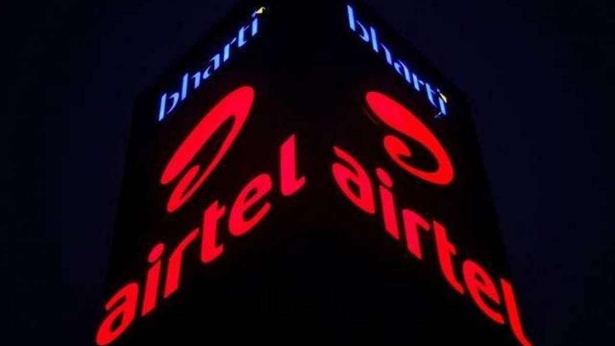 Airtel partners with Celkon to offer 4G smartphones for Rs 1,349; Check full details here