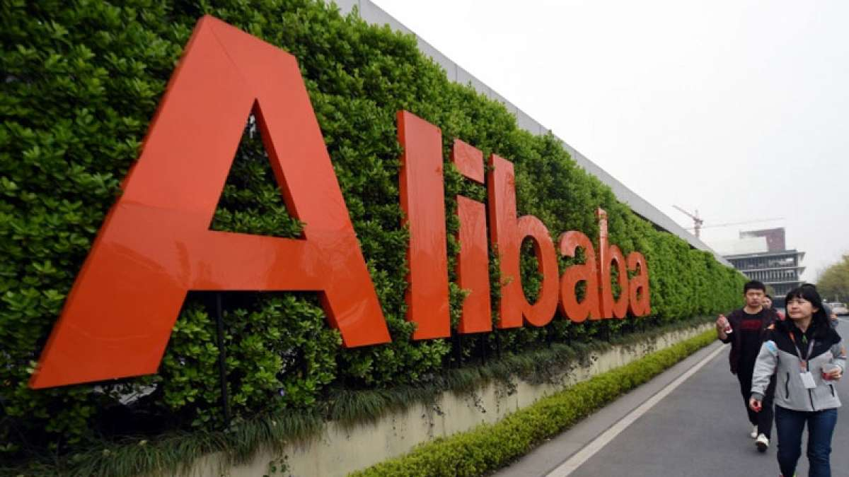 Singles Day fest: Alibaba hits over $25 billion sales on Day 1