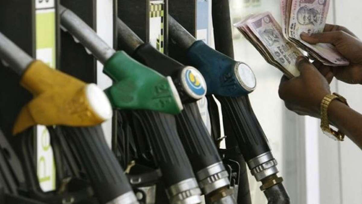 Sale of BS VI fuel advanced to April 1, 2018 in Delhi