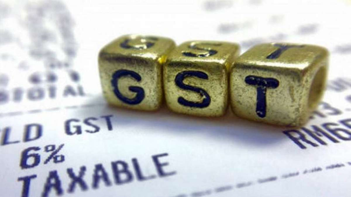 Dining out gets cheaper as GST of 178 goods come into effect