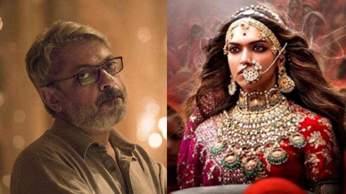 Bounty on Sanjay Leela Bhansali and Deepika Padukone announced