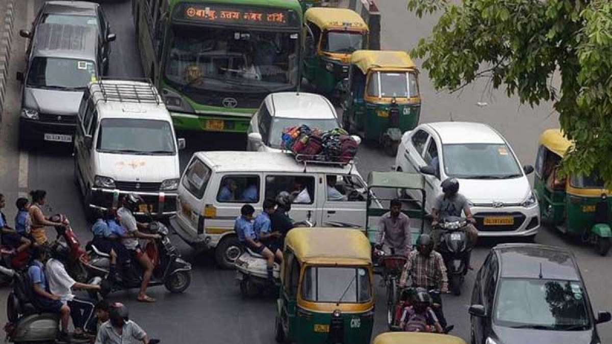 Road accidents kill 1 in every 3 minutes: Supreme Court sets new guidelines, directs states to implement it 'seriously'