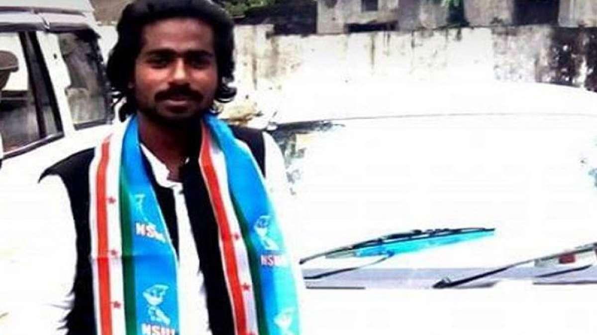 NIA arrests Bihar youth leader for LeT links (Image: newsnation,in)