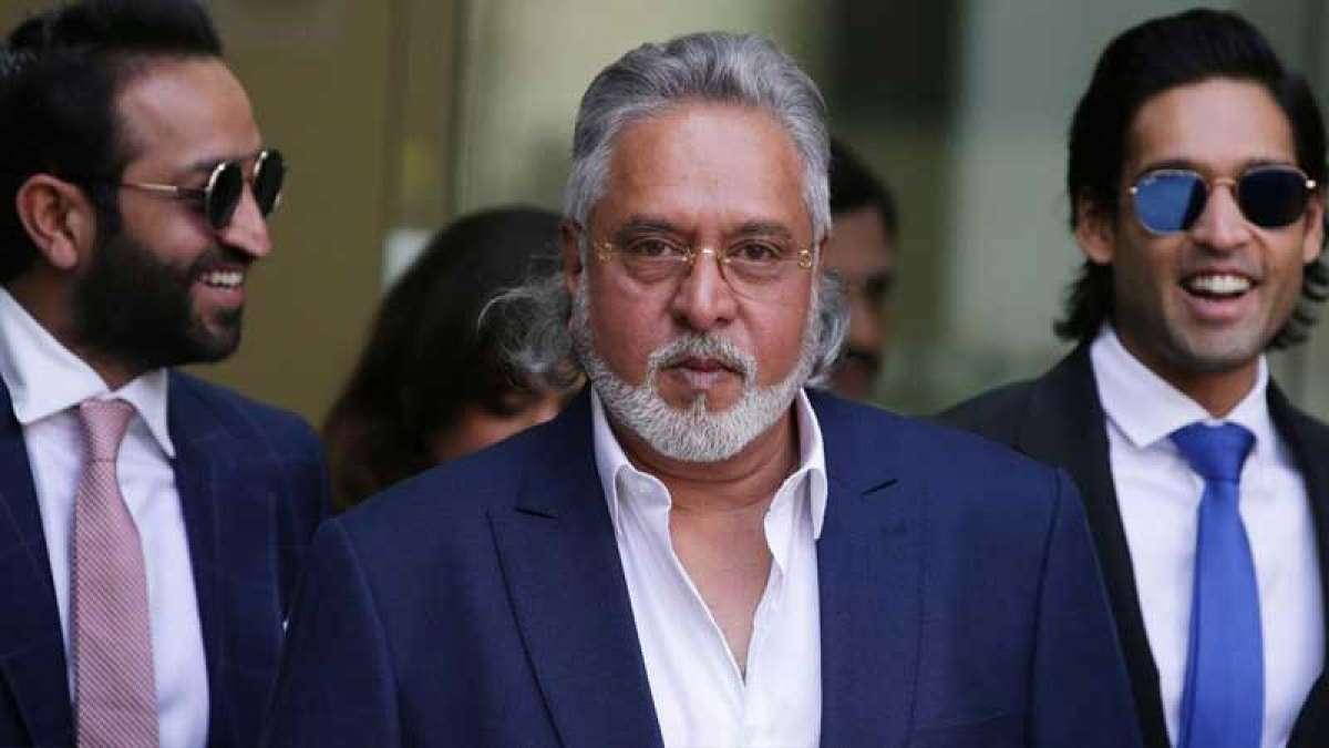 UK: Vijay Mallya to face extradition hearing on Monday