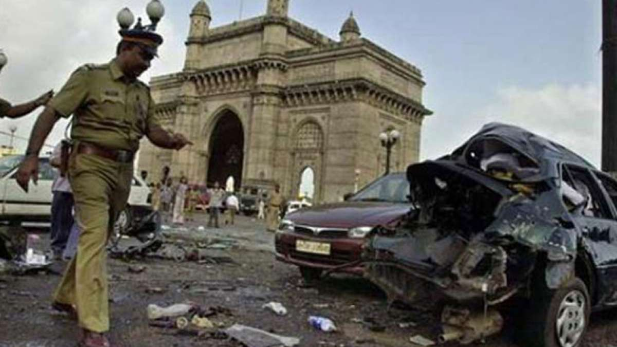 Supreme Court stays execution of death sentence of 1993 Mumbai blast convict
