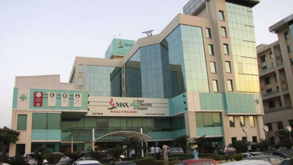 Max Hospital case: Doctors, who declared new born dead, terminated