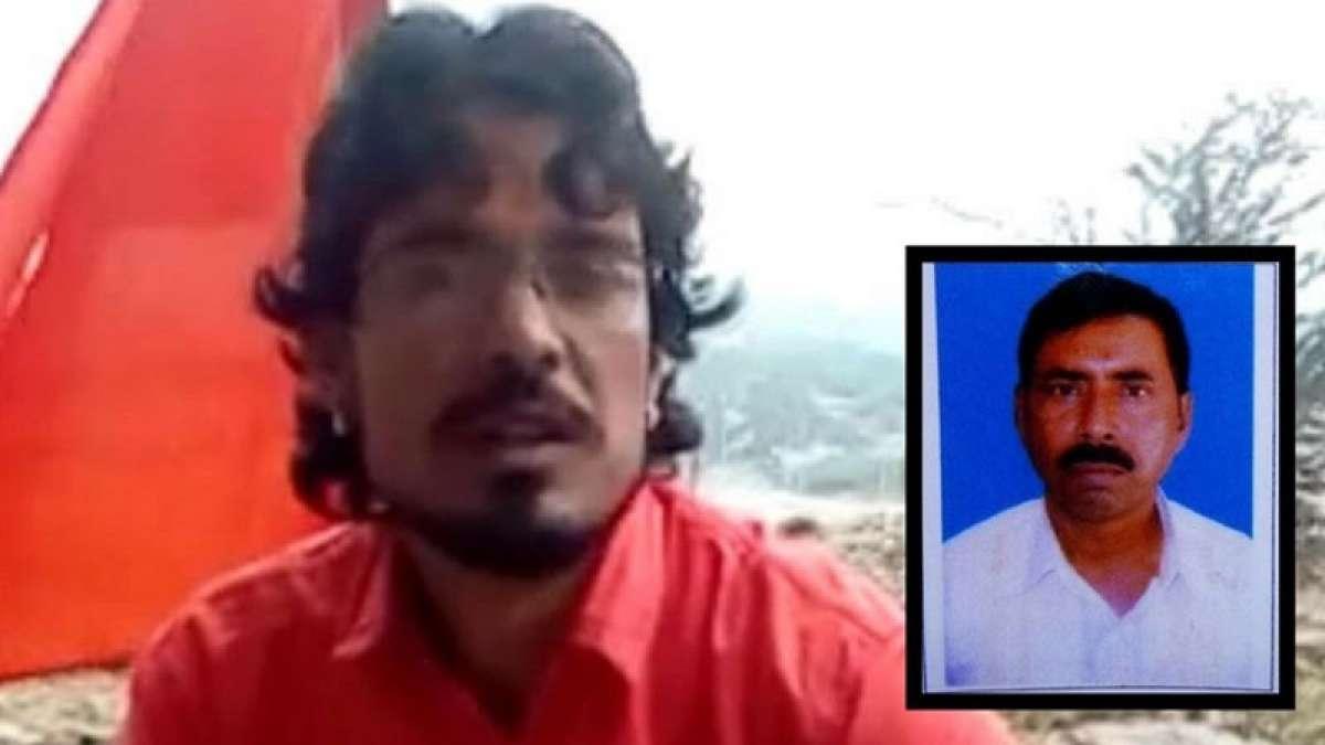Love Jihad in Rajasthan: Mamata Banerjee calls it 'inhuman'