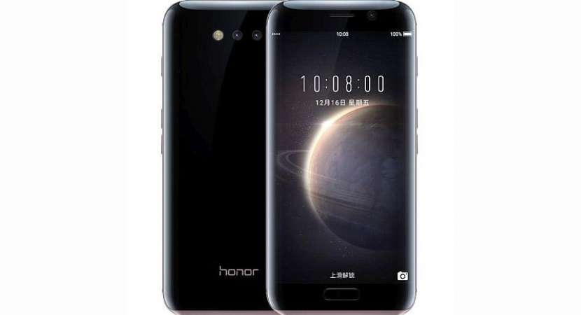 Honor to launch more budget phones in India