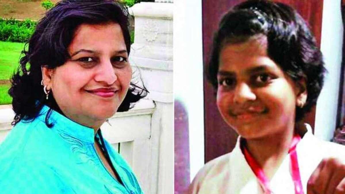 Greater Noida murder case: Missing juvenile, suspected killer, nabbed in Varanasi