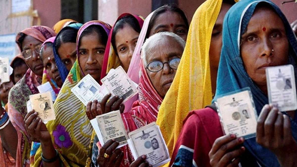 Gujarat Election first phase of voting: 10 things to remember before voting