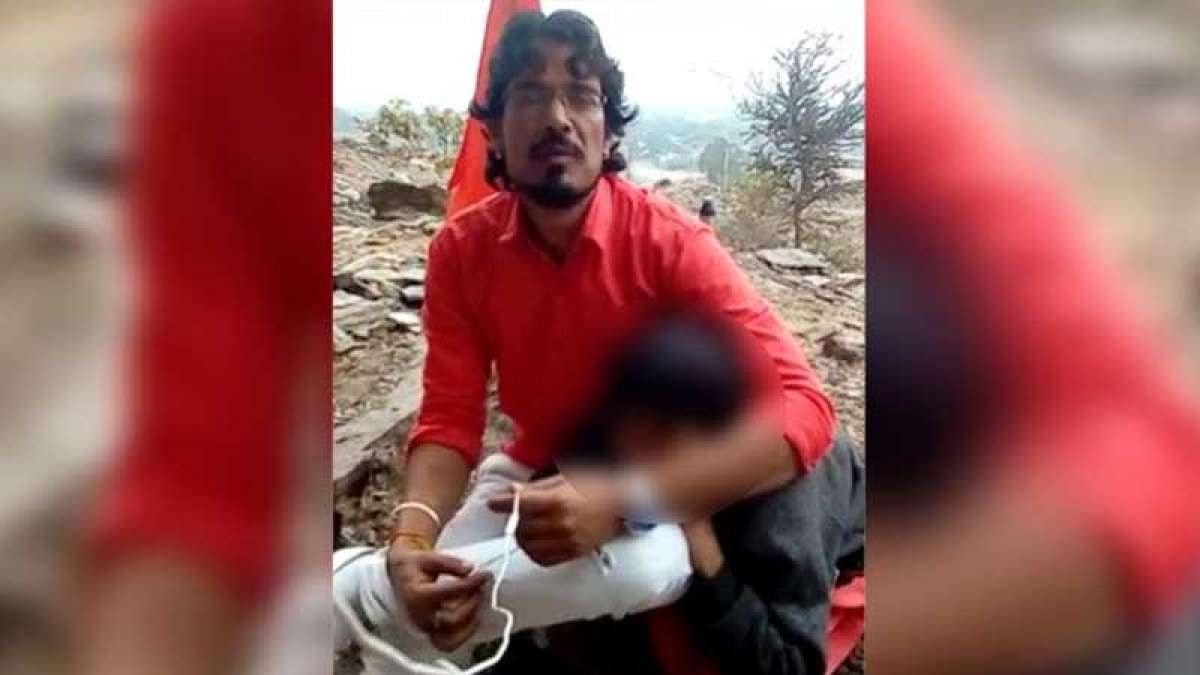 Rajasthan labour killing: Initial probe rules out 'Love Jihad'