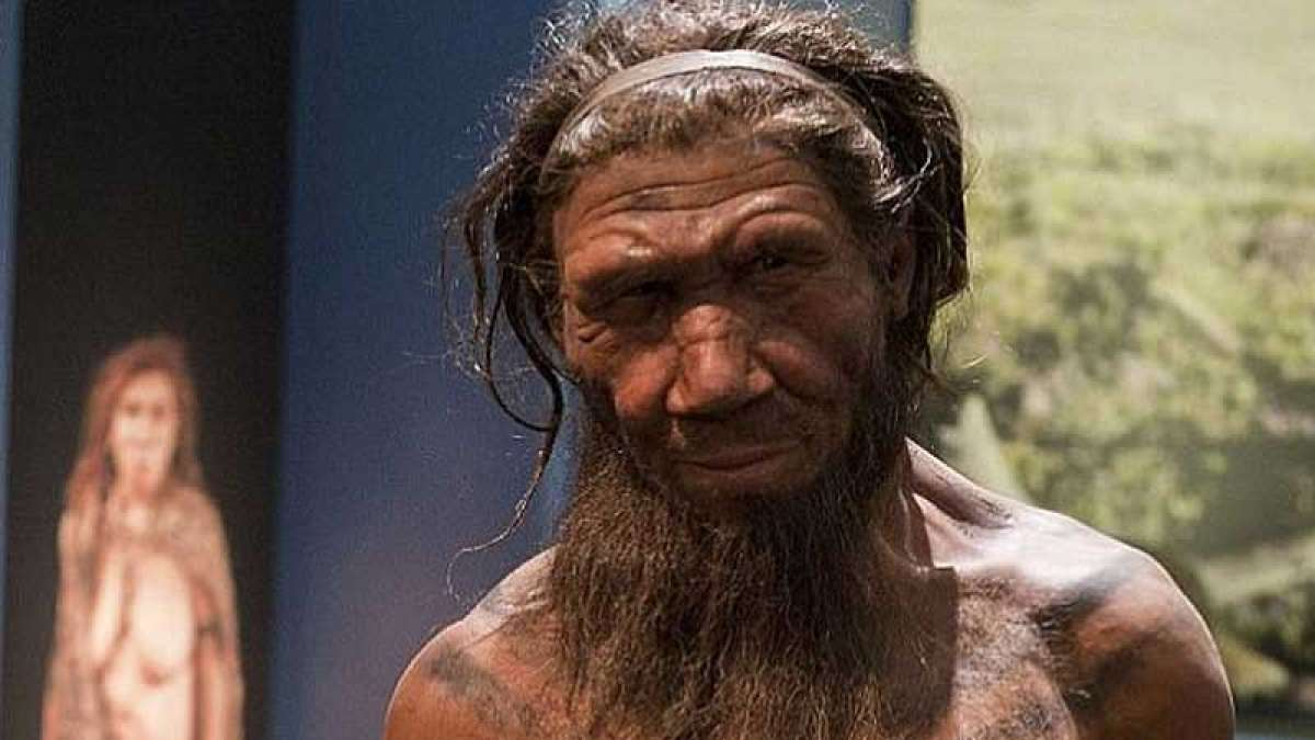 Out of Africa: Early human migrated nearly 12000 years ago, find researchers