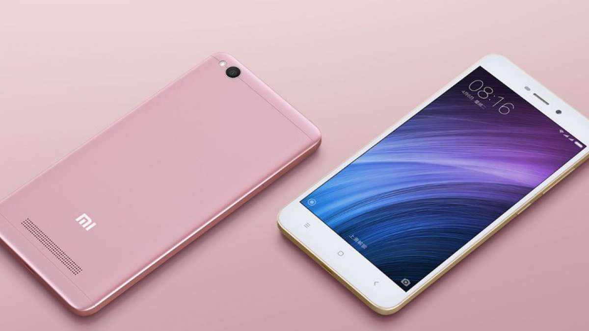 Tech Review: Xiaomi Redmi 5A smartphone