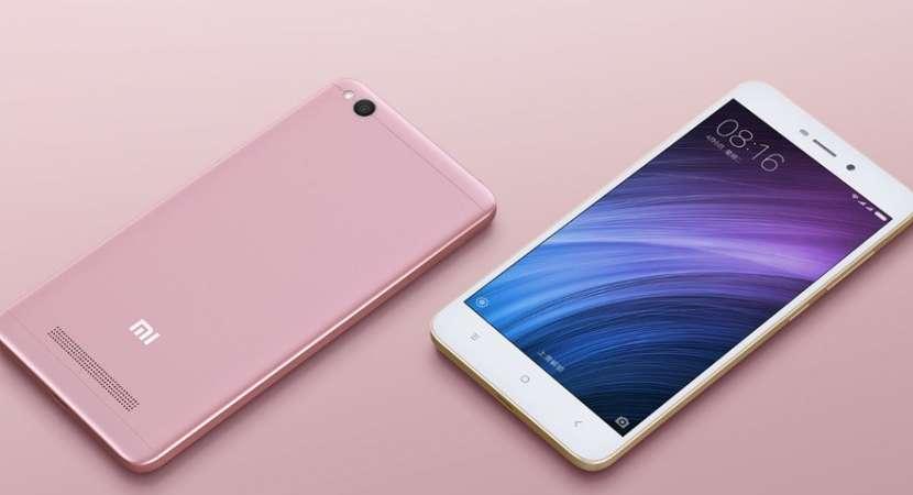 Tech Review: Xiaomi Redmi 5A smartphone