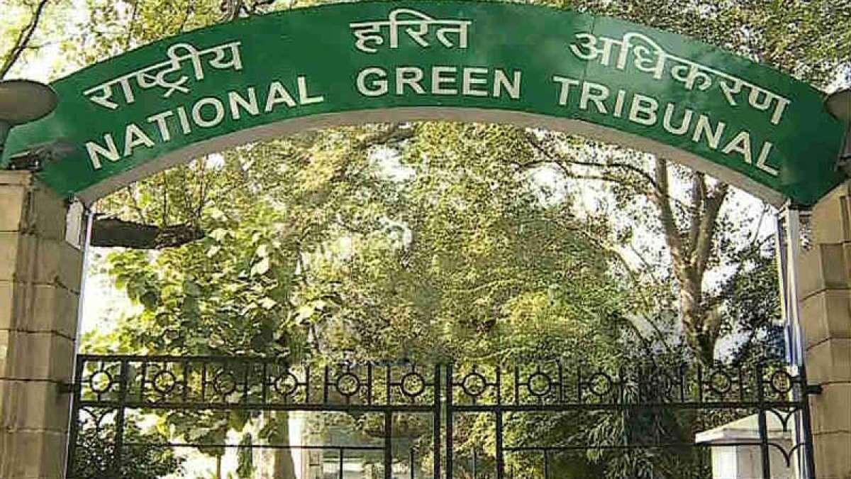 Plastic bags banned in Haridwar, Rishikesh