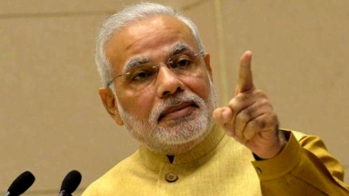 2G verdict has exposed BJP conspiracy to grab power: Congress