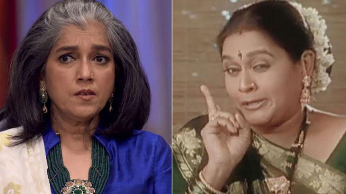 'Khichdi', 'Sarabhai Vs Sarabhai' to merge for upcoming seasons