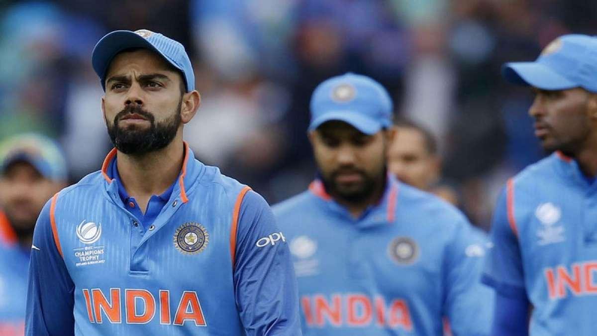 Indian squad for South Africa: Virat Kohli returns; Ashwin, Jadeja missed again
