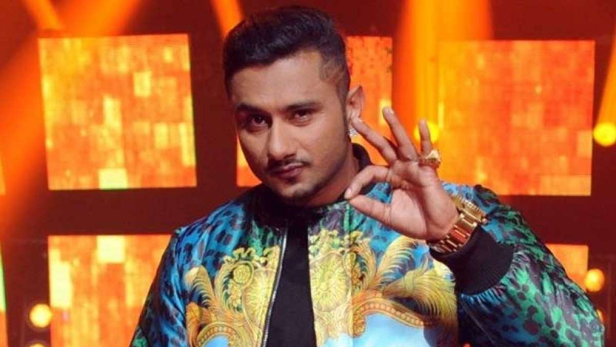 Yo Yo Honey Singh to return in Bollywood: Song, release date and Twitter reactions