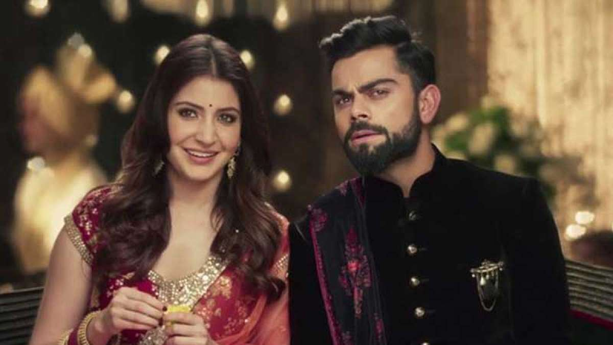 Anushka Sharma-Virat Kohli Mumbai wedding reception: Venue, guests, time and other details