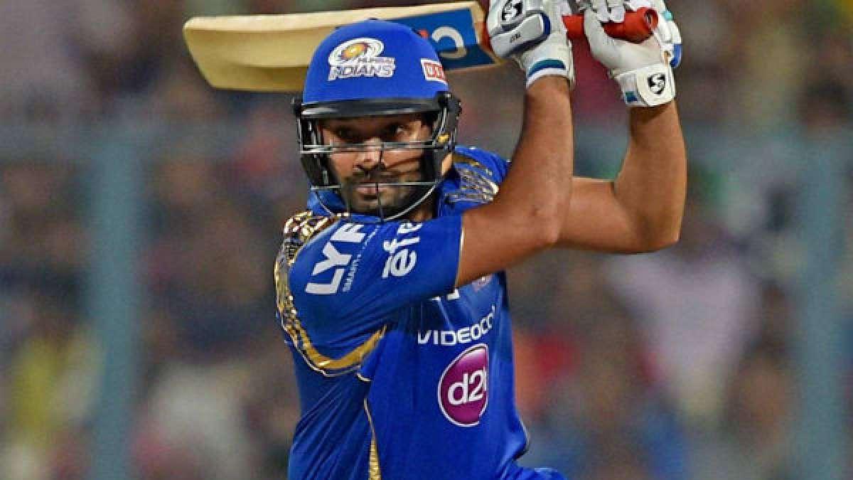 Lokesh Rahul and Rohit Sharma rise in International Cricket Council T20I rankings