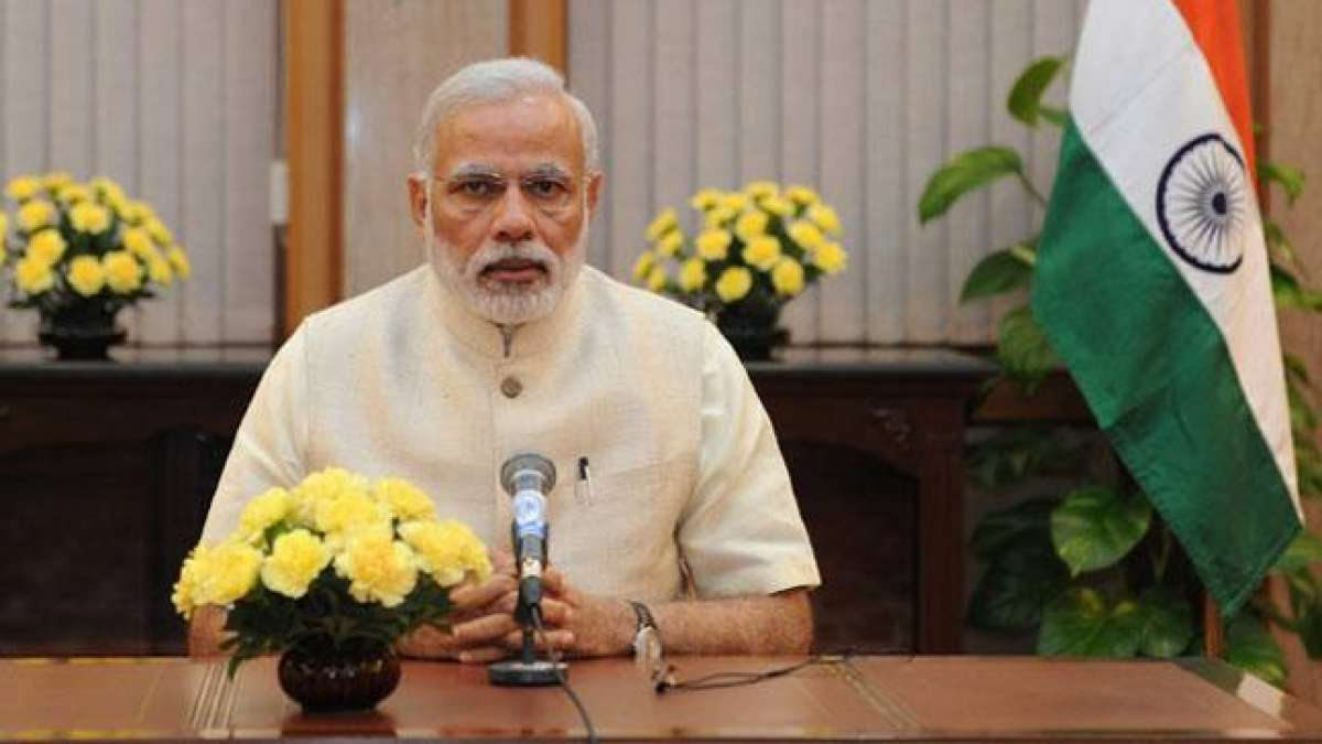 This New Year special for millenium youth: PM Narendra Modi in Mann Ki Baat
