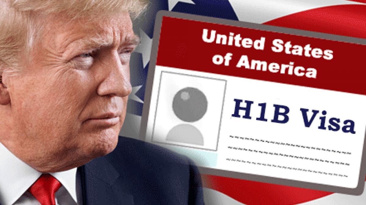 Image result for  H1B Visa