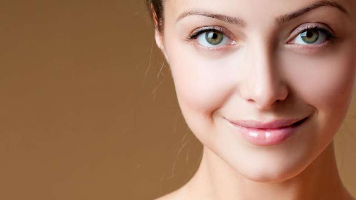 Top 5 Skincare tips for women above 40