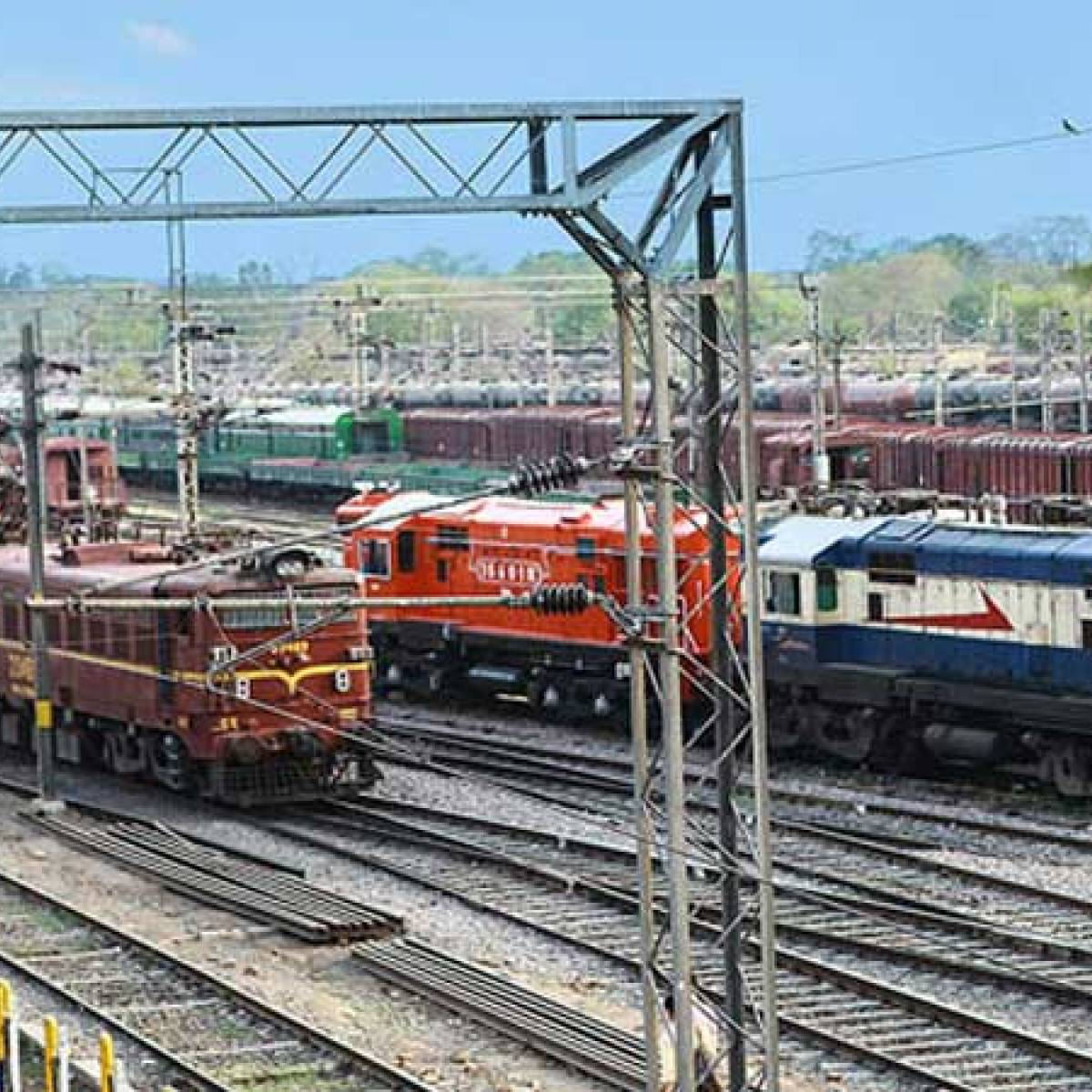 RRB Recruitment 2018: Indian Railway announces vacancies for 10th