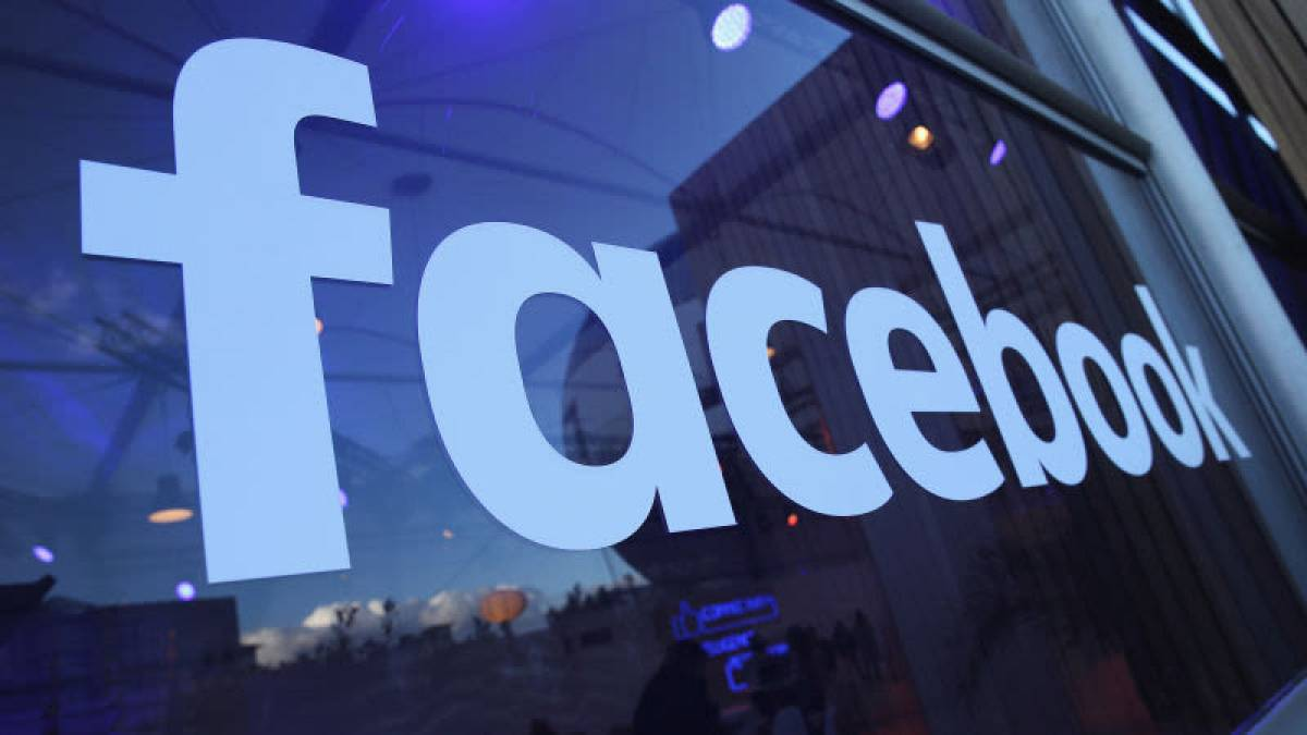 Facebook sex video: More than 1000 young people charged in Denmark