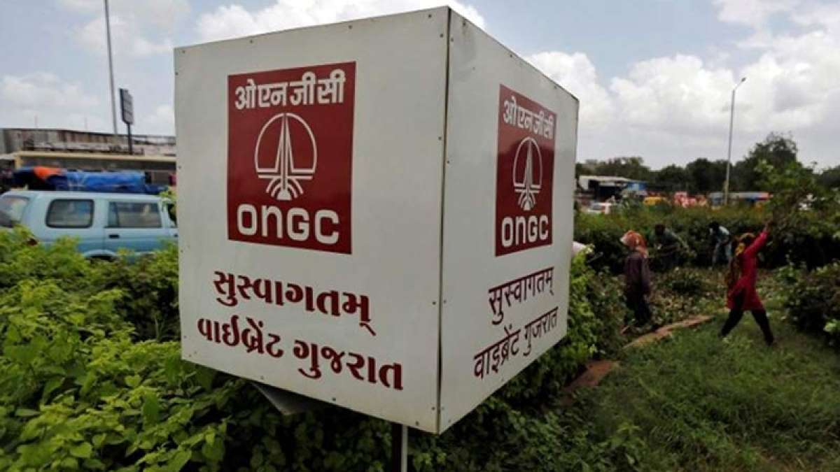 ONGC to acquire 51 per cent stake in HPCL for Rs 36,915 crore