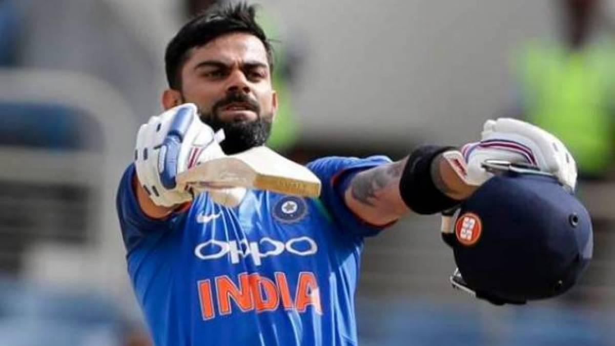 Times Now India vs South Africa, 1st ODI at Durban: Virat Kohli, Rahane lead India to victory
