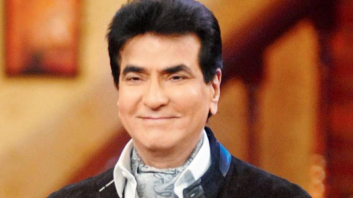 Jeetendra faces sexual harassment charges from cousin, terms them baseless