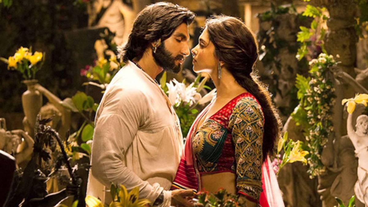 Destination wedding for Ranveer Singh, Deepika Padukone this year: Reports