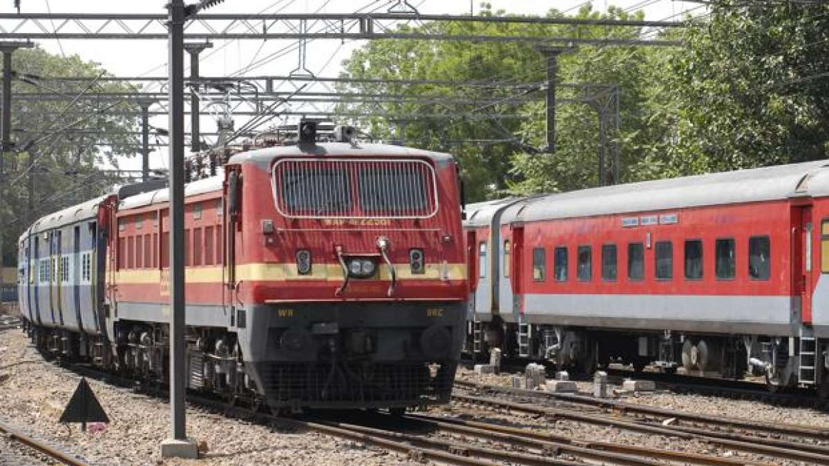 New appraisal and incentive system for Indian Railways employees soon