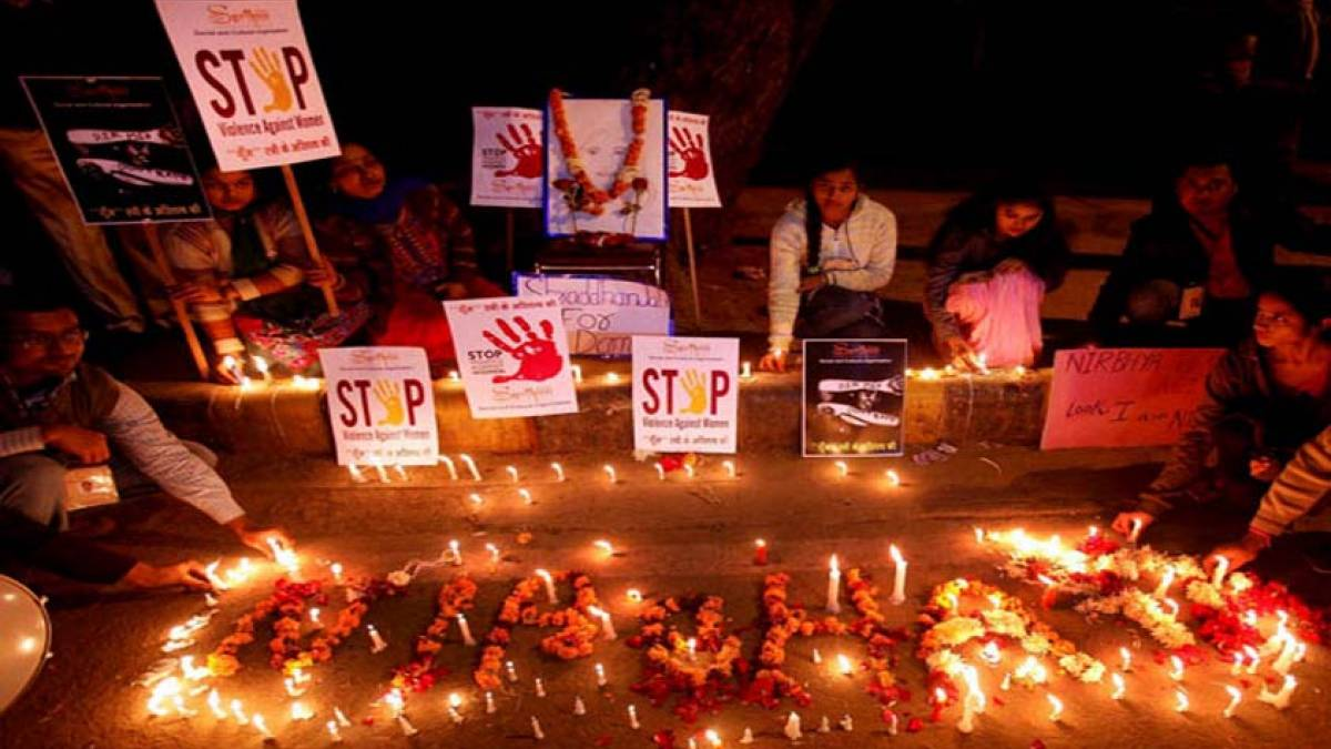 Less than 30% of Nirbhaya Fund utilised revealed by RTI reply