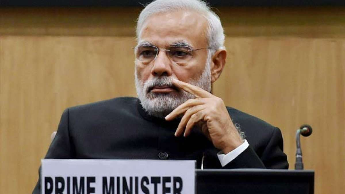 PM Narendra Modi to dedicate two expressways in Haryana at March-end