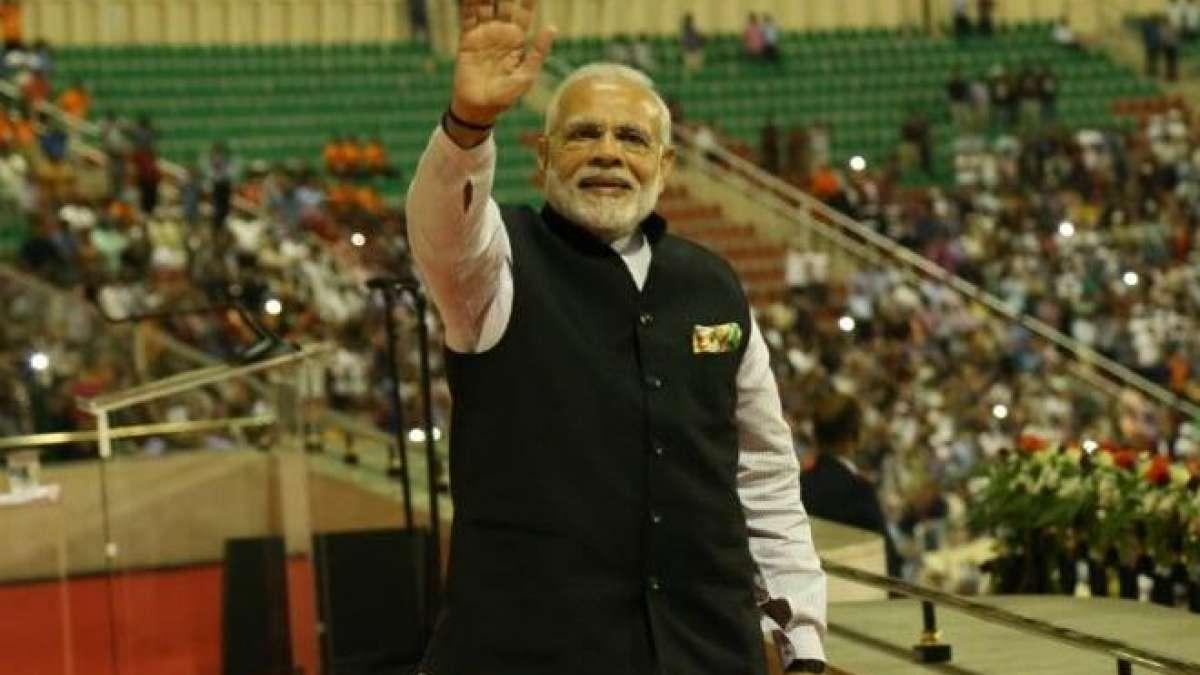 PM Narendra Modi invites Omani businesses to invest in India