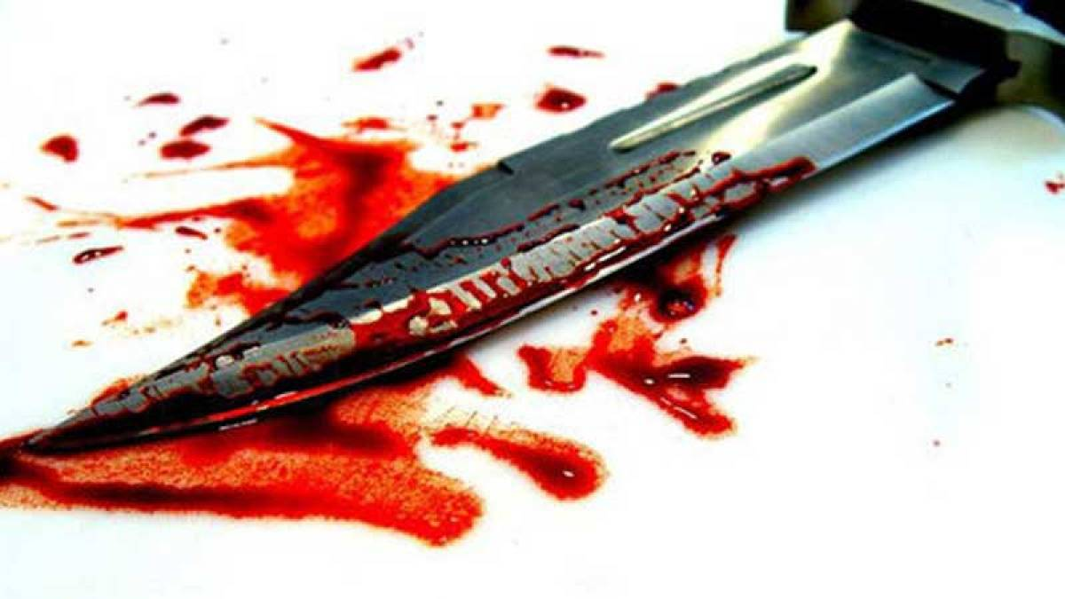 Delhi: Man kills minor over grudge against parents