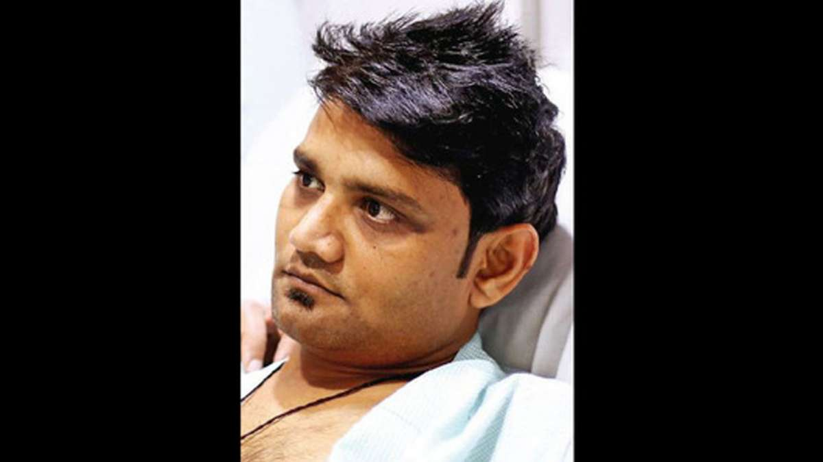 Apollo doctors save youth whose heart stopped for 1 hour (Pic: TOI)