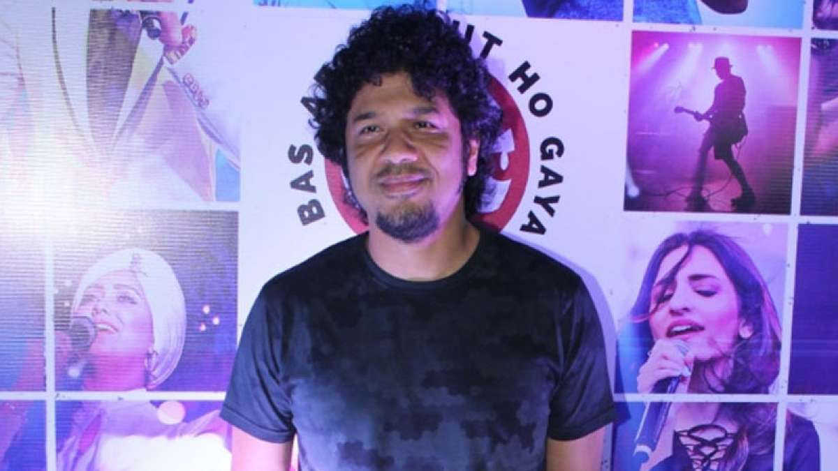 Disgusting: Celebs react over Papon kissing minor