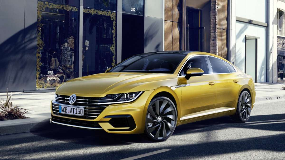 Volkswagen to recall 33,142 vehicles in China after detecting faulty drain valves