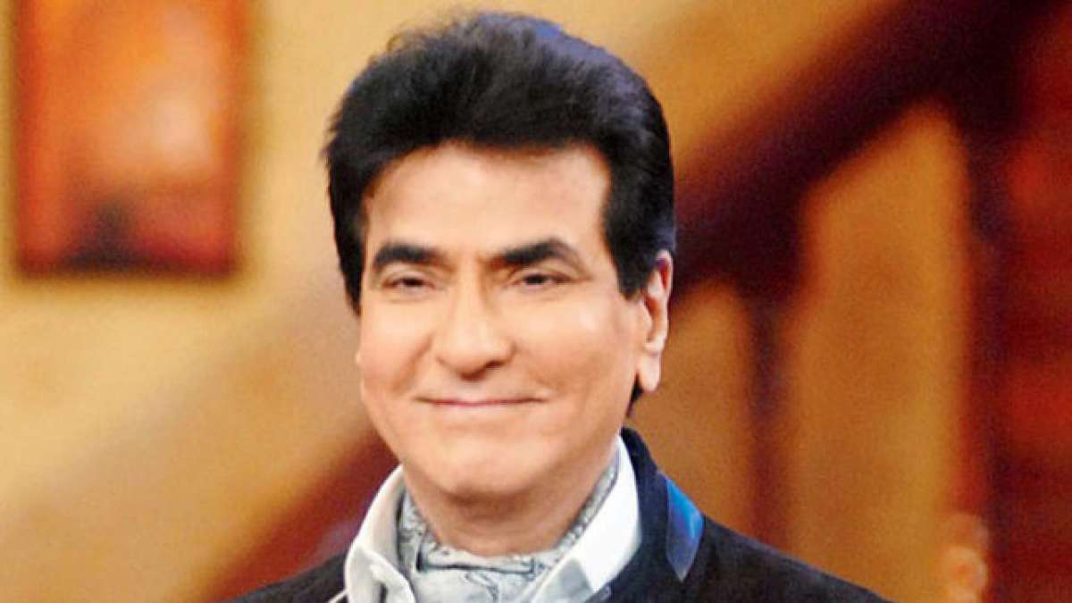 Veteran Bollywood actor Jeetendra, facing sexual harassment charges, gets relief