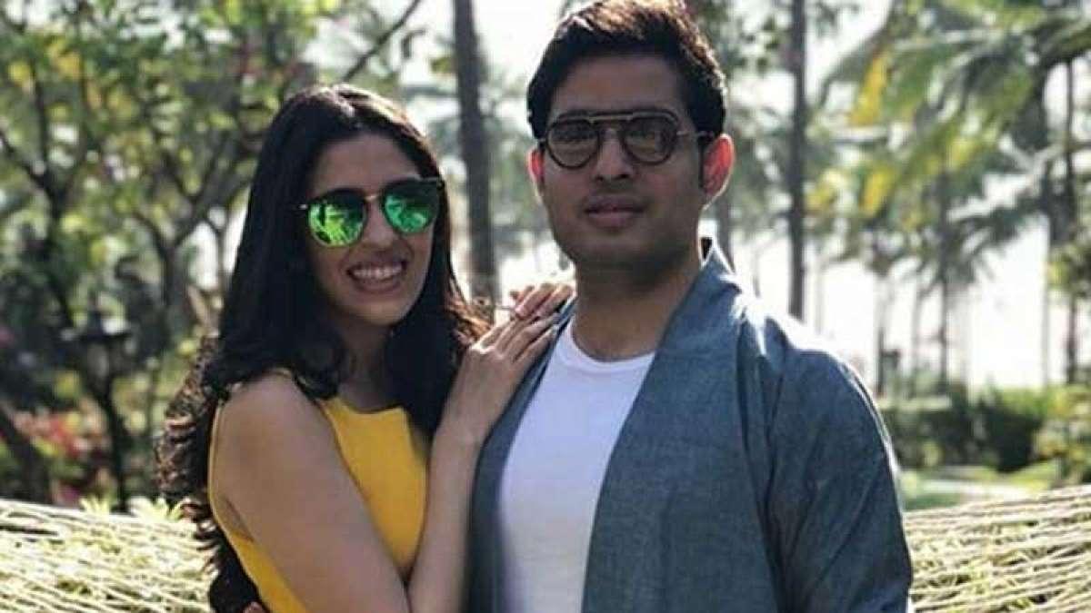 Akash Ambani engaged to Shloka Mehta, marriage in December
