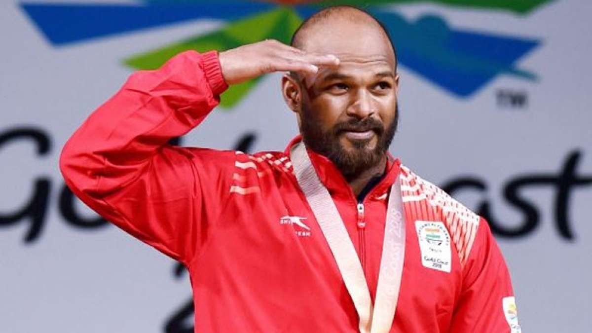 CWG: Boxer Vikas enters middleweight quarters